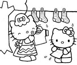 147 dessins coloriage kitty 224 imprimer sur laguerche 16