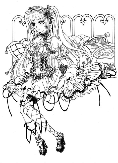 coloring book pages online 171 best asian coloring pages images on pinterest