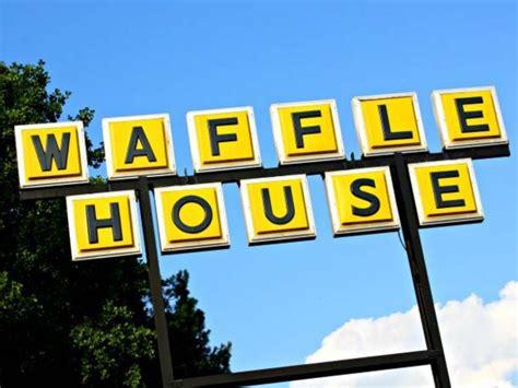 waffle house to go chain reaction waffle house serious eats