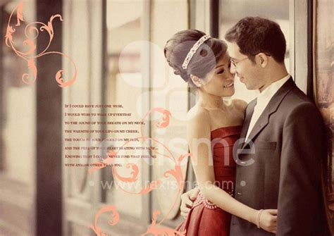 pre wedding album layout design download pre wedding album design on behance