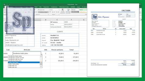 tutorial excel contabilidad tutorial excel archivos saber programas