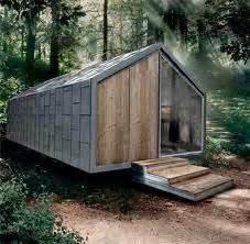 hangar design group prefab home 1000 images about arquitetura on pinterest architecture