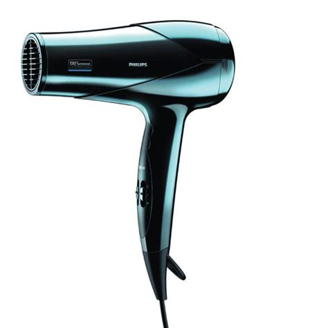 Philips Travel Hair Dryer 2000w philips ph8180 2000w ion shine hairdryer innovate electrical supplies ltd