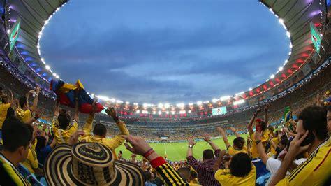 fifa world cup news  fifa world cup brazil