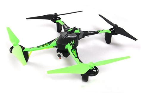 Drone Nine Eagle nine eagles galaxy visitor 6 fpv quadcopter drone rtf