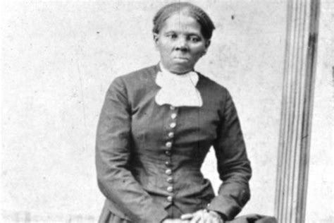 harriet tubman biography bottle 15 good things that happened in 2016 memorable events