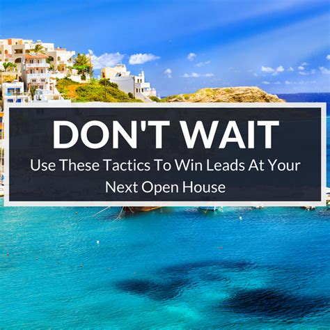 open house real estate free real estate marketing strategies guides to dominate