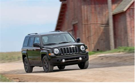Jeep Patriot Accessories Top 25 Ideas About Jeep Patriot Interior On