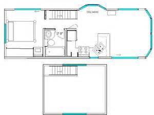 portable cabin floor plans floor plans rich s portable cabins tiny homes