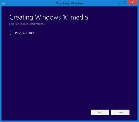 install windows 10 keep nothing windows 10 upgrade guide information technology services