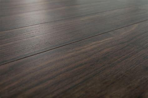 underpad for laminate flooring 28 images laminate