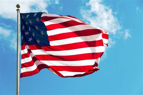 Sejarah Gelap Presiden Amerika Serikat demokrasi amerika serikat dan krisis rasa aman voa islam