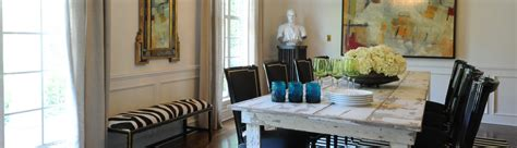 ken home design reviews kenneth brown design new orleans and baton rouge la us