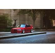 BMW E36 Wallpaper For Widescreen Desktop PC 1920x1080 Full HD