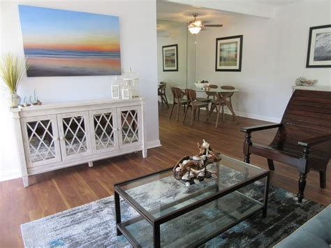 1 bedroom apartments huntington beach apartment in huntington beach 1 bedroom 1 bath 1719