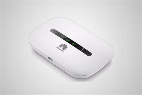Router Mifi requests from adsl subscribers