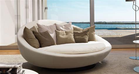 poltrone e sofa frosinone divano lacoon island by desiree divani