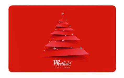 How To Buy Westfield Gift Card - buy gift cards online westfield gift cards