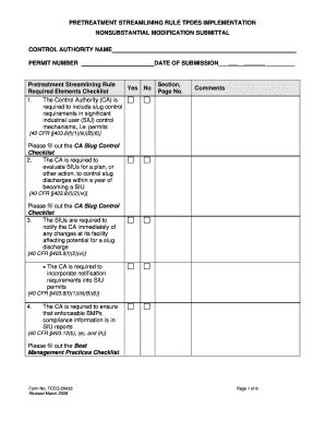 Editable Fundraising Record Keeping Template Fillable Printable Online Forms To Download In Fundraising Record Keeping Template