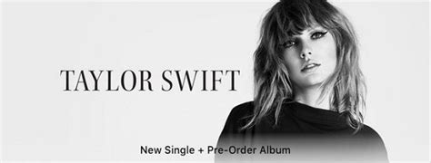 download mp3 gratis gorgeous taylor swift download taylor swift s new song quot gorgeous quot mp3 free from