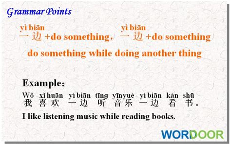 sentence pattern motivation 960 best images about chinese on pinterest chinese