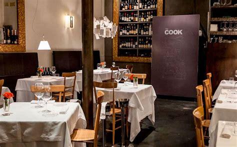 best restaurants genoa 5 top restaurants in genoa scandinavian traveler