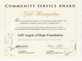 community service certificate template 10 years of service certificate pictures to pin on