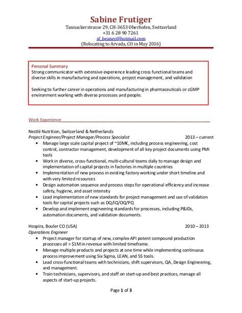 Us Resume Sle by Us Resume Format 28 Images Exles Of Resumes Exle Resume Format View Sle Exles Of Resumes