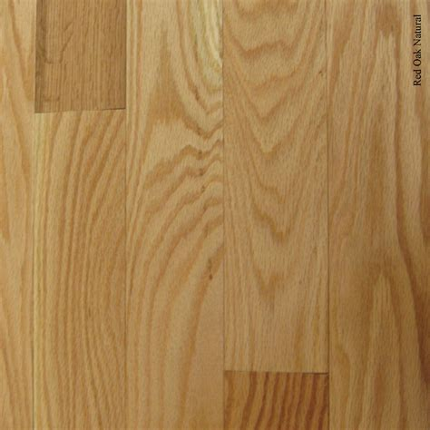 5 interesting facts about oak and oak hardwood flooring