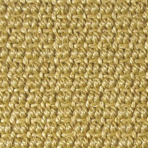sisal rugs direct coupon sisal carpet backing sisal rugs sisal carpet montreal sisal rug fudge 200x290cm