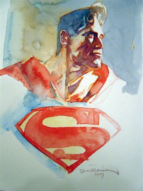 Electra Basic Efita Watercolor 5 abstraction bingo with bill sienkiewicz 171 the hooded