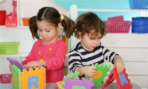 imagenes niños jardin de infantes 191 bullying en jard 237 n de infantes libres de bullying