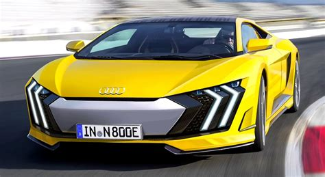 audi rear wheel drive 2019 audi r8 entry level with rear wheel drive audi