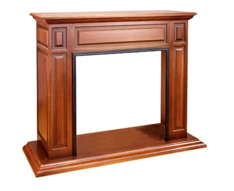 gas fireplace cabinet mantles fireplaces