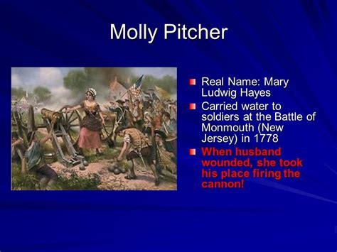 Molly Pitcher Quotes molly pitcher quotes american revolution quotesgram