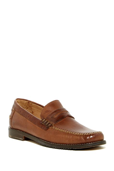 bahama loafers bahama finlay loafer nordstrom rack