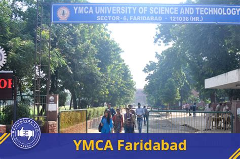 Ymca Faridabad Mba by Mmu Vs Manav Rachna Vs Srm Sonepat 1 5 Out Of 5 For Mmu