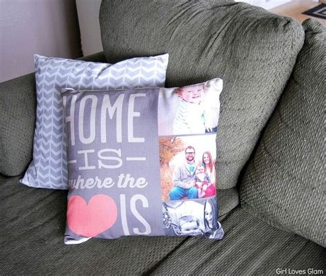 Shutterfly Pillow by 27 Best Images About Pillows On Crochet