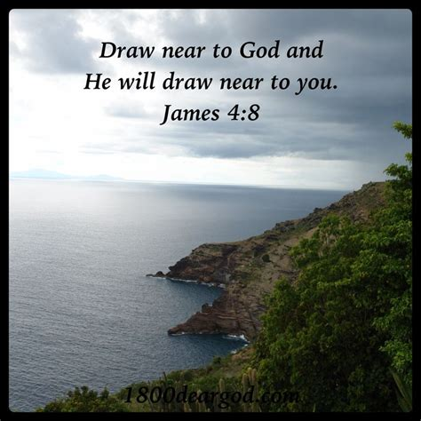 Draw Near To God Prayer Journal by Pin By 1800deargod On Prayers Bible Verses Quotes
