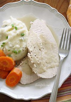easter turkey breast recipes 1000 images about easter recipes on