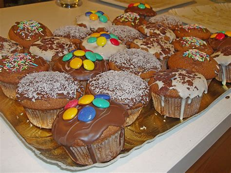 nuttella kuchen nutella kuchen rezept mit bild apachter248