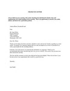 cover letter thank you for your consideration cover letter sles