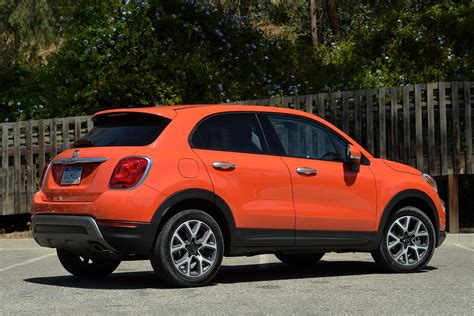 fiat suv 500x 2016 fiat 500x cars suv wallpaper 1920x1280 664655