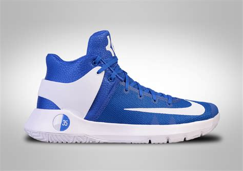 Sepatu Basket Nike Kd Trey 5 V Bhm the gallery for gt kd 7 green and blue