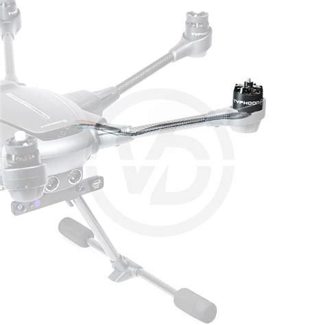 quadcopter motor wiring diagram 250 servo motor wiring
