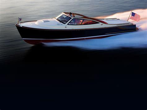 hinckley boat rental my dream boat a hinckley t38r convertible martha stewart