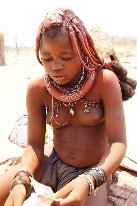 young himba girls young himba girls newhairstylesformen2014 com