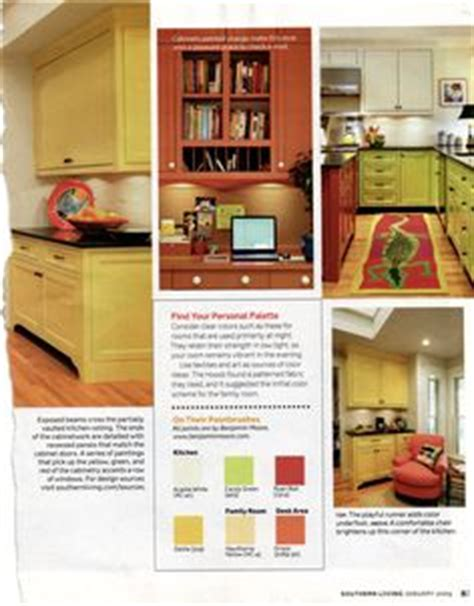 funky kitchen cabinets 1000 images about house stuff on pinterest turquoise