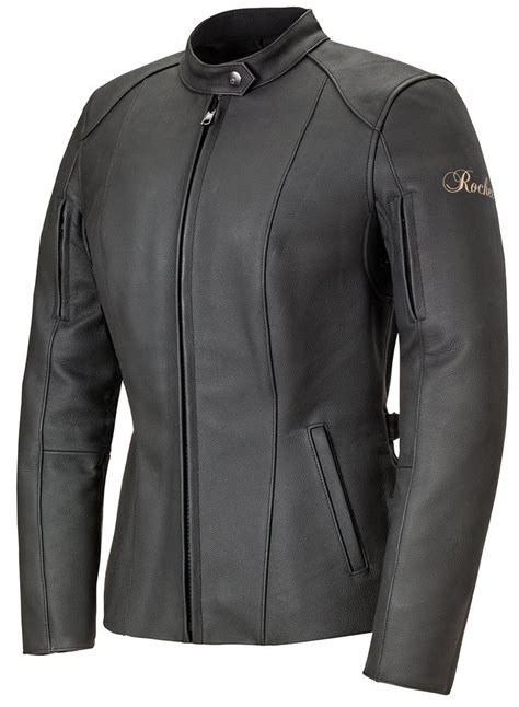 discount motorcycle jackets 319 99 joe rocket womens trixie leather jacket 2014 195708