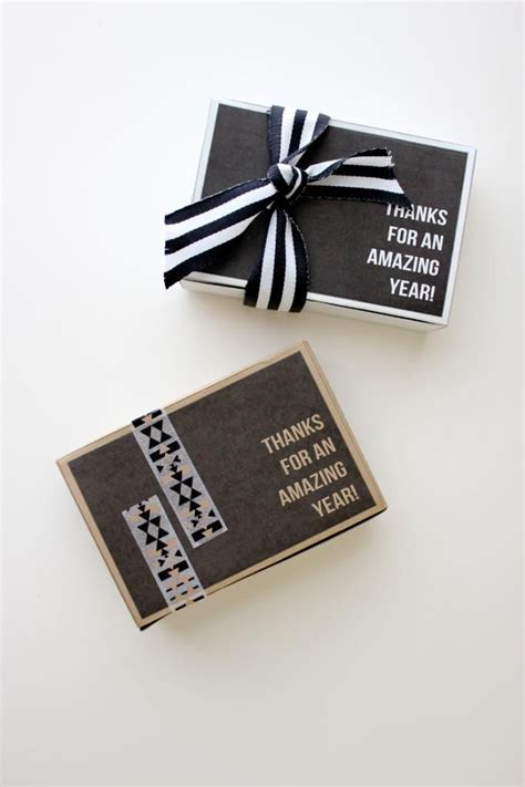 Printable Gift Card Holder - 25 unique gift card boxes ideas on pinterest gift card
